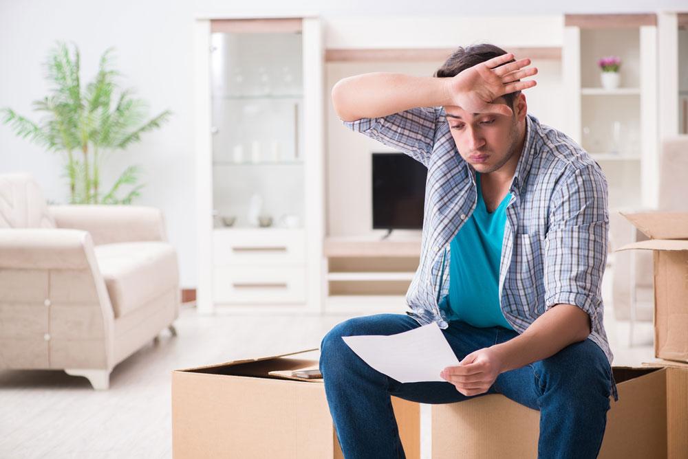Rechtzeitig handeln – der Zwangsversteigerung durch Immobilienverrentung zuvorkommen