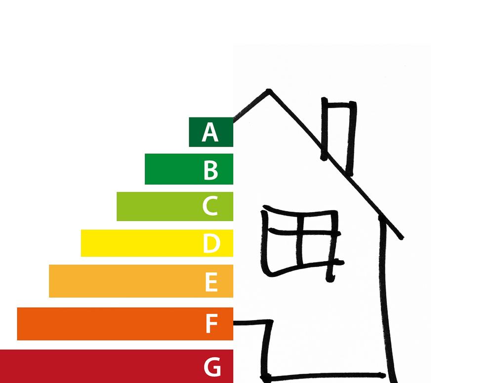 Steigende Kosten für den Energieausweis